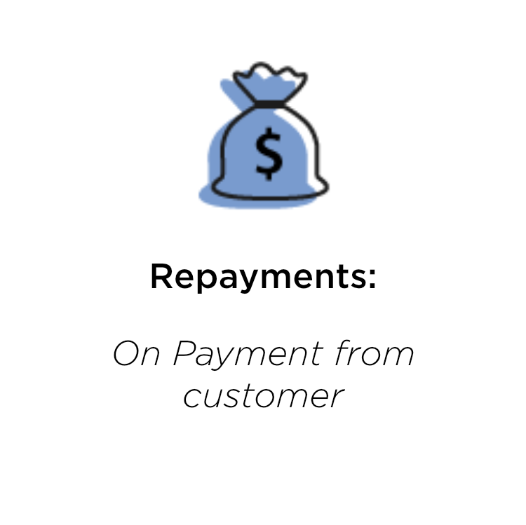 Pay - Mobile.png