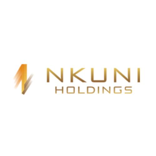 nkuni-holdings.png