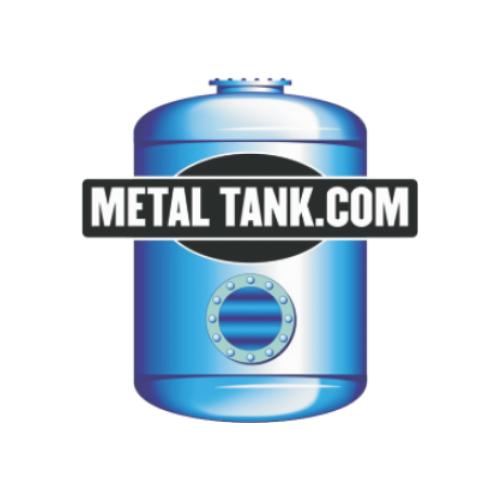 metal-tank.com.png