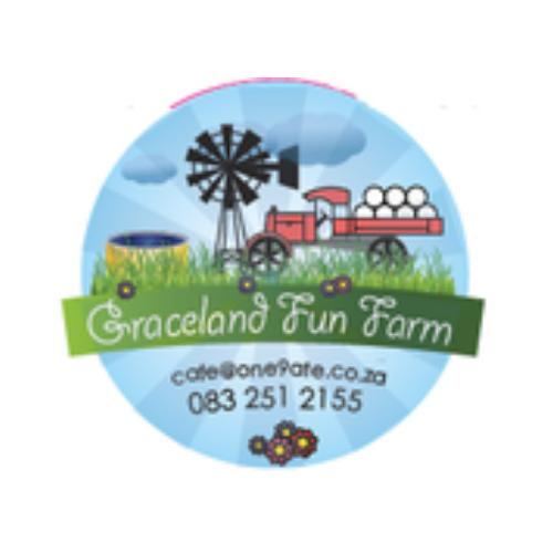 Graceland-fun-farm.png