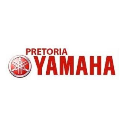 Pretoria Yamaha.JPG