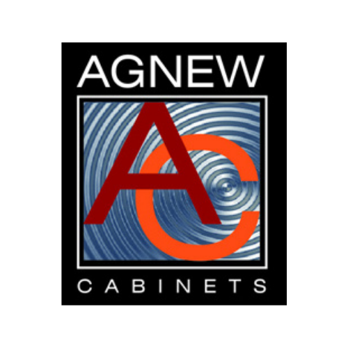 Agnew-cabinets.png