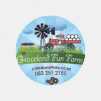 Graceland-Fun-Farm.jpg