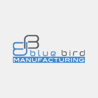 Blue-Bird-Manufacturing.jpg