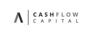 Cashflow-Capital.png