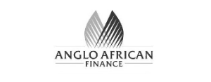 Anglo-African-Finance.png