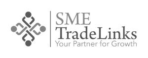 SME-Tradelinks.png