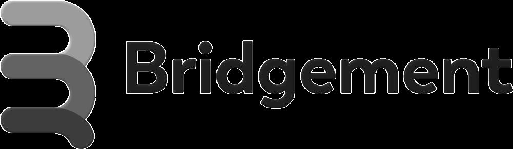 Bridgement greyscale.png