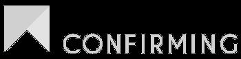 ACC-Logo-02 greyscale 350.png