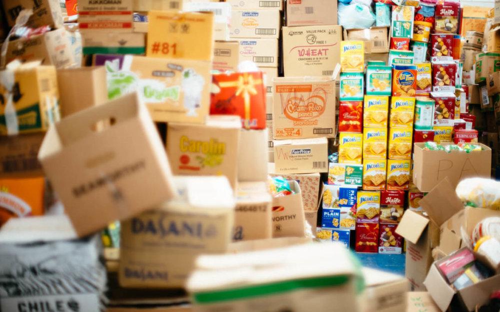store-stock-boxes-retail-2-1024x640[1].jpg