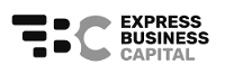 EBC Logo resized greyscale.png
