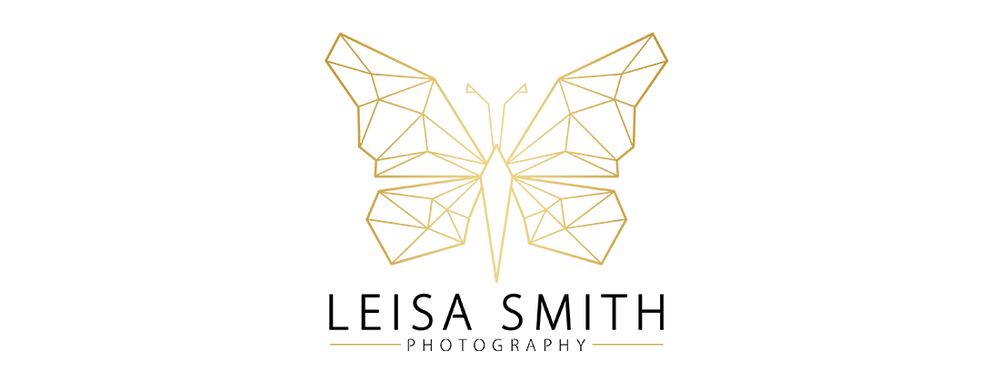 Leisa Smith photography derry sponsors LookBook magazine