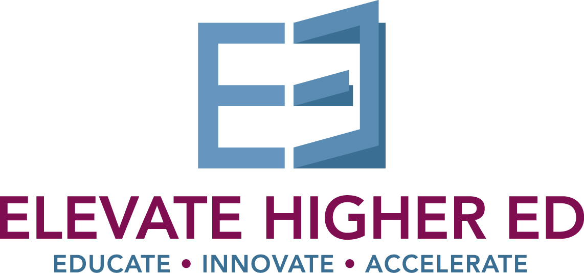 Elevate Higher Ed