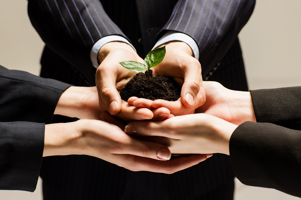 The Ins and Outs of Vendor Partnerships: Three Steps to Forging a Strong Partnership -
