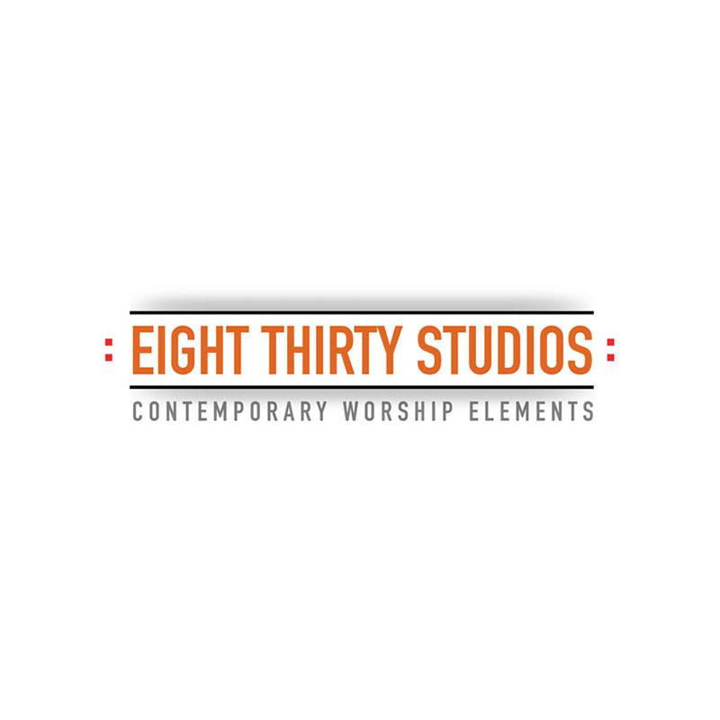 Eight Thirty Studios Logo