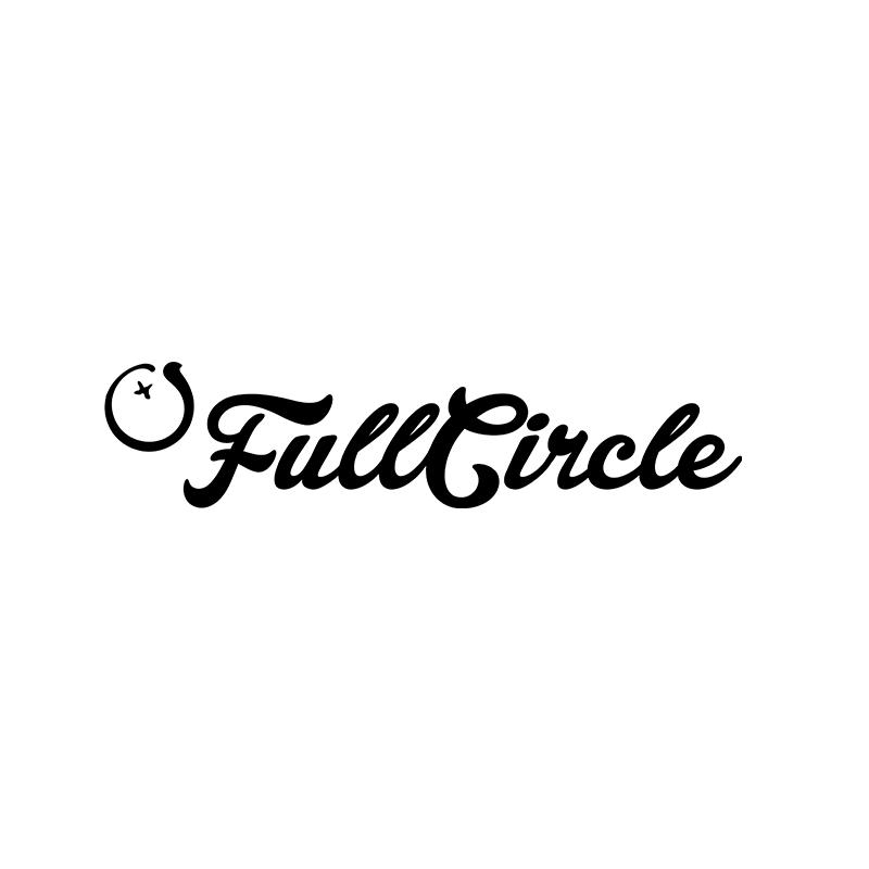 Full Circle Mentors Logo