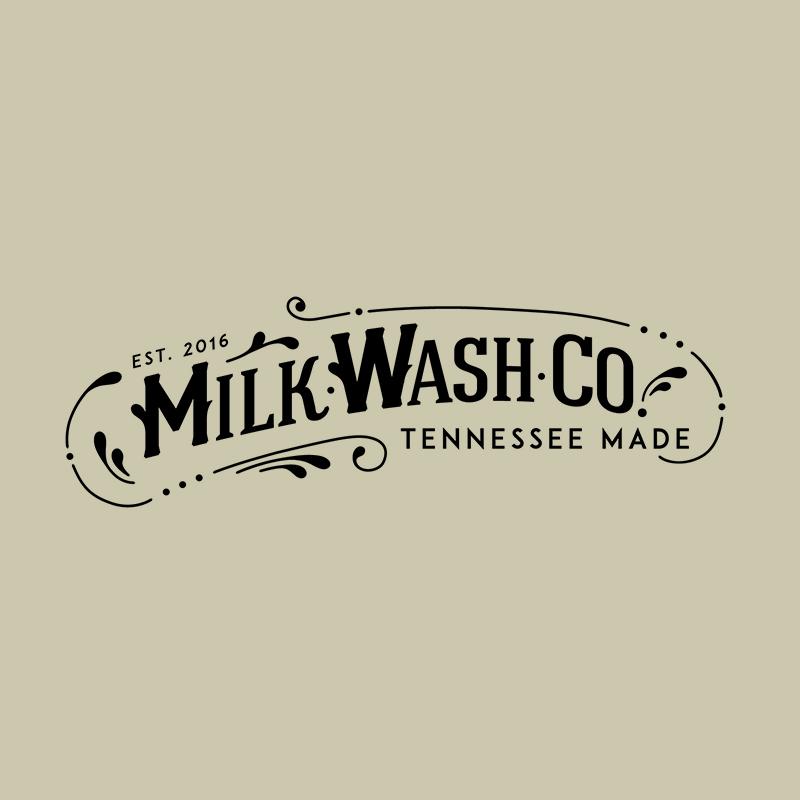 Milk Wash Co.