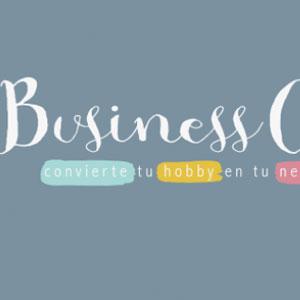 #negociocreativo #emprendimiento