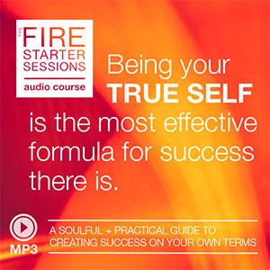 #autoconocimiento #inspiracion #emprendimiento