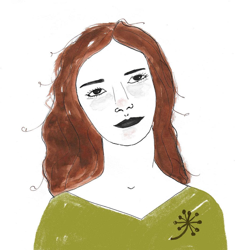 Lena-auto-retrato_1200.jpg