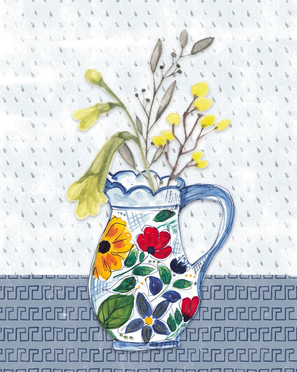 jarron-con-flores.jpg