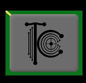 LogoMChip-4-1-2-crop.ico