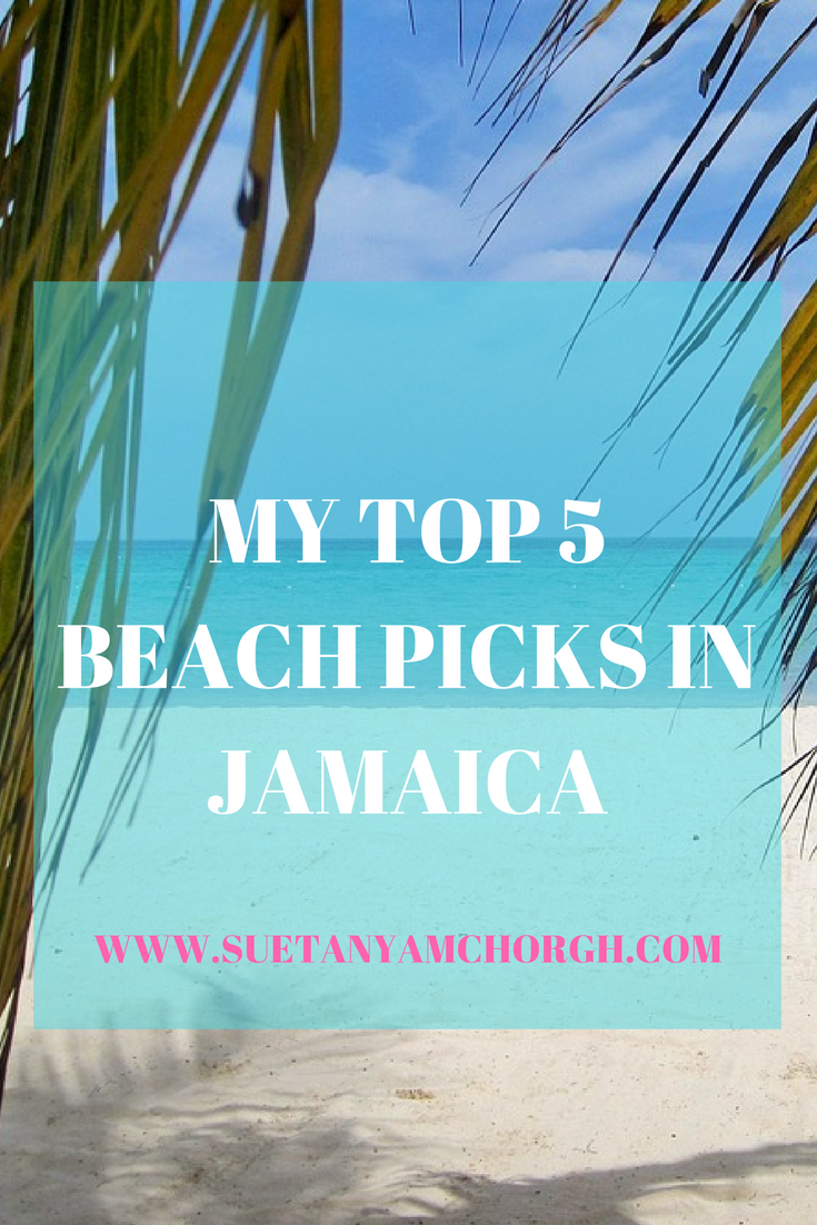 MY TOP 5 BEACH PICKS IN JAMAICA.png