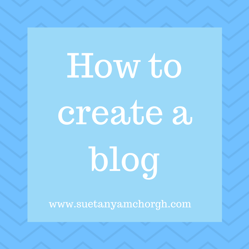How to create a blog.png