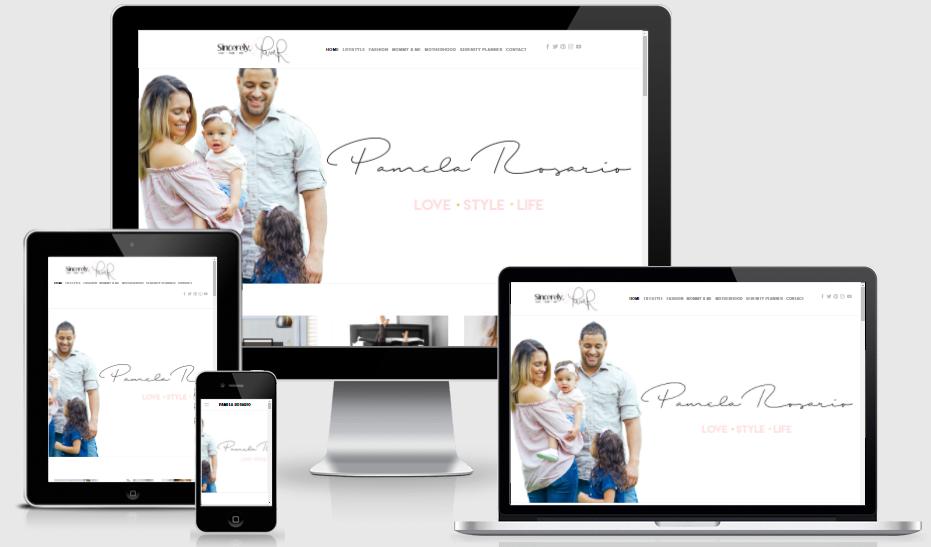 pamela Rosario site.PNG