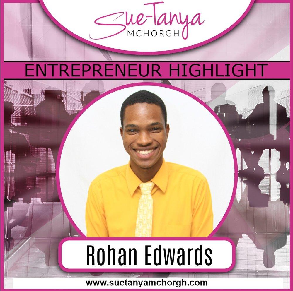 Rohan Edwards.jpg