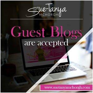 guest.jpg