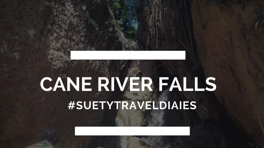 Cane River Falls.png