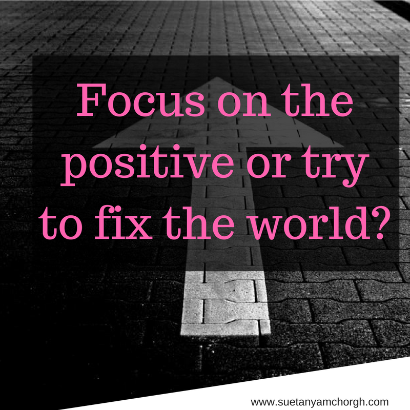 Focus on the positive.png