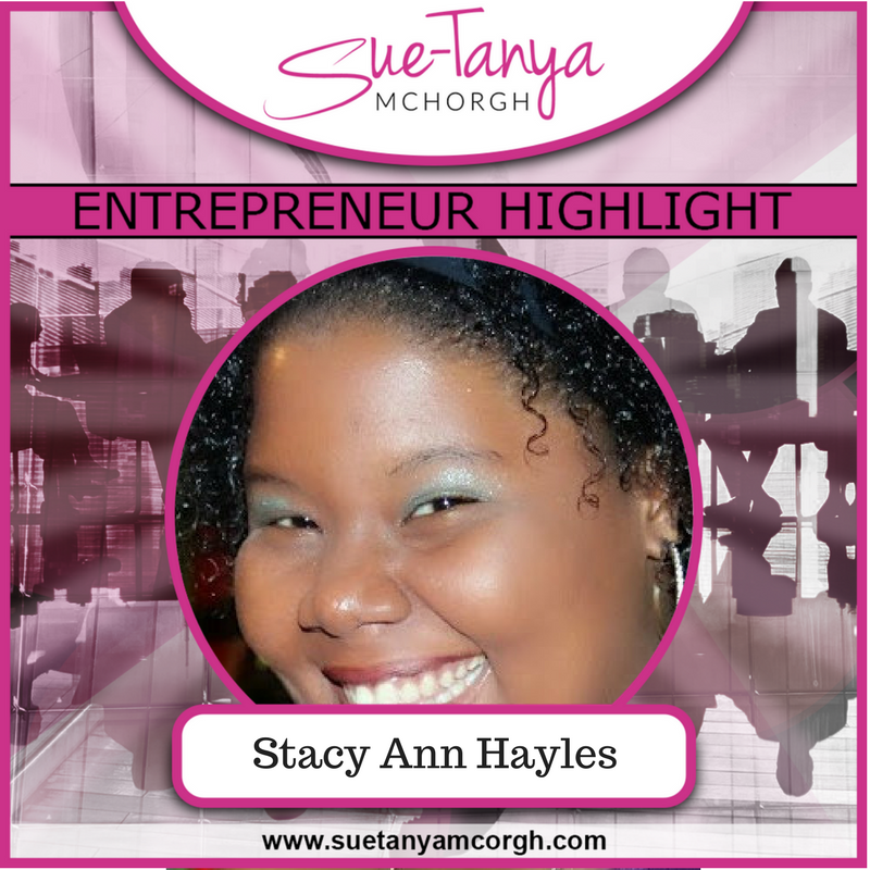 Stacy Ann Hayles (1).png