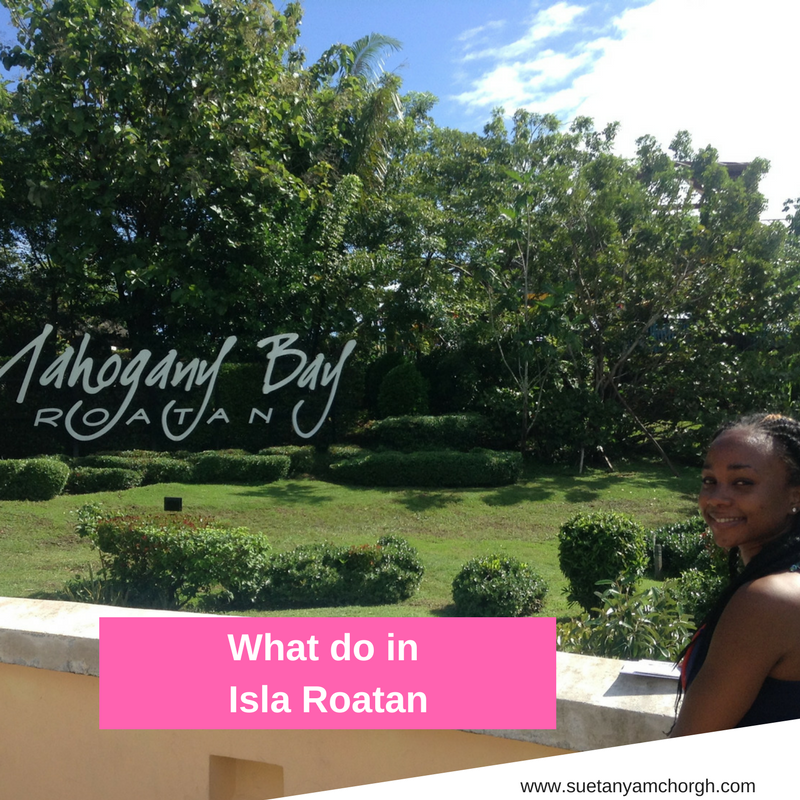 Isla Roatan.png