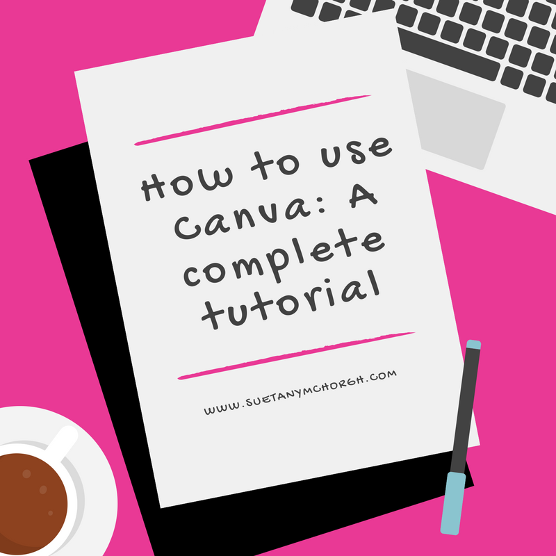 How to use Canva_ A complete tutorial (1).png