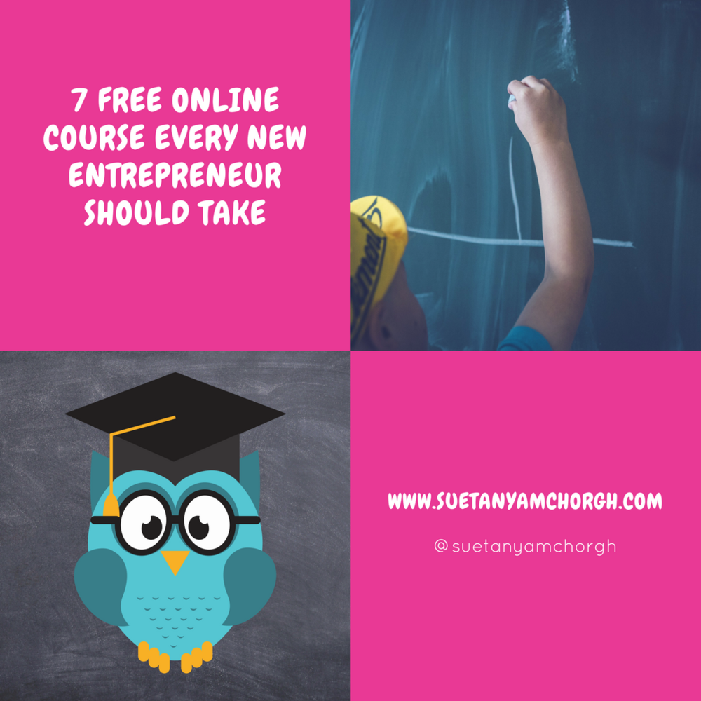 7 Free Online Course Every New Entrepreneur Should Take.png