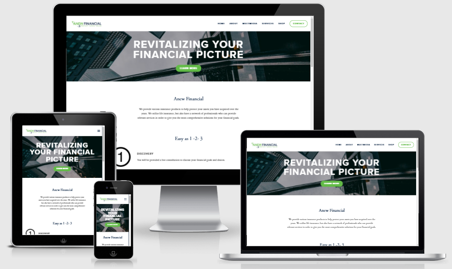 anew financial website.PNG