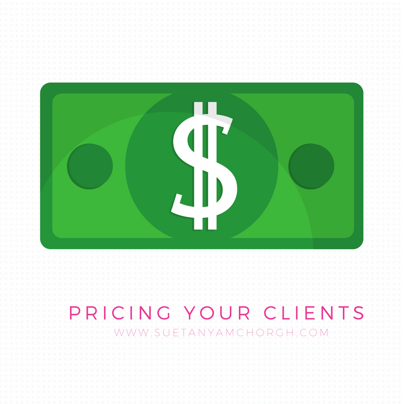 Pricing Your Clients (1).png