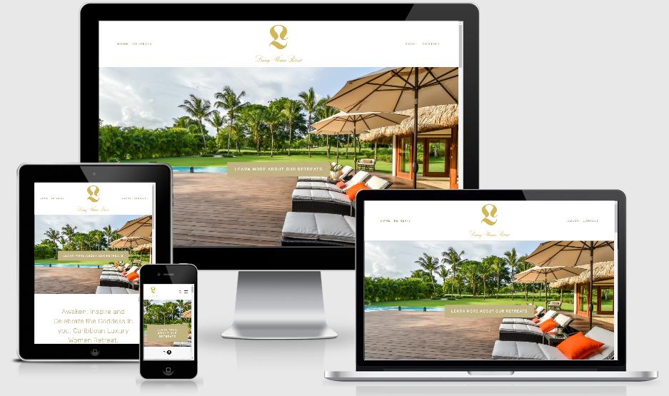 luxury retreats.PNG