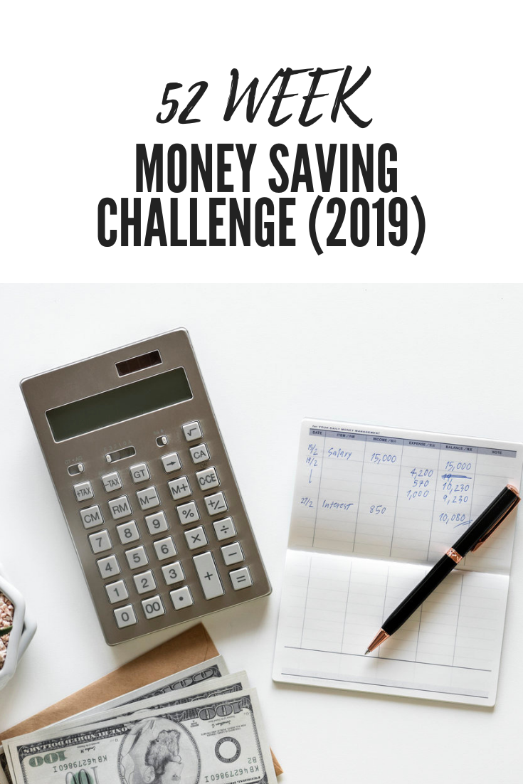 52 WEEK money savings challenge.png