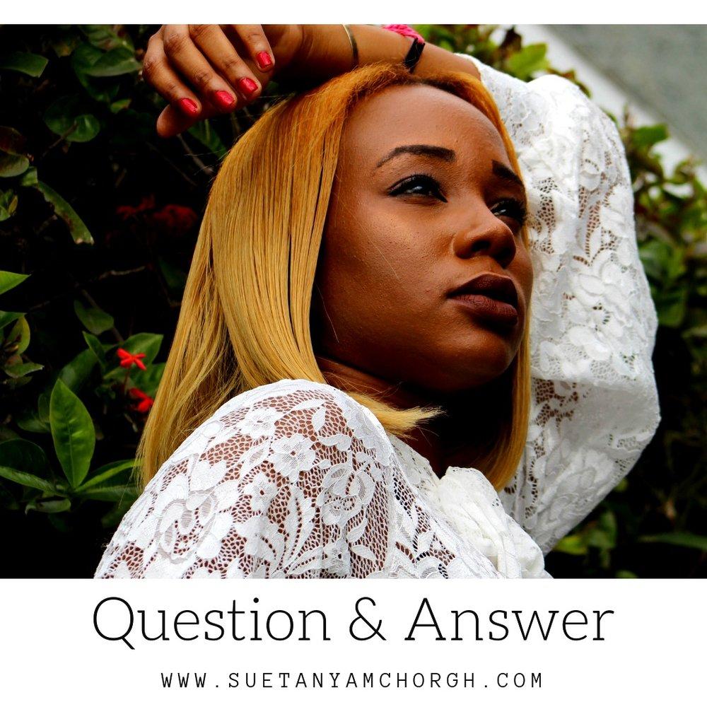 Question+%26+Answer.jpg