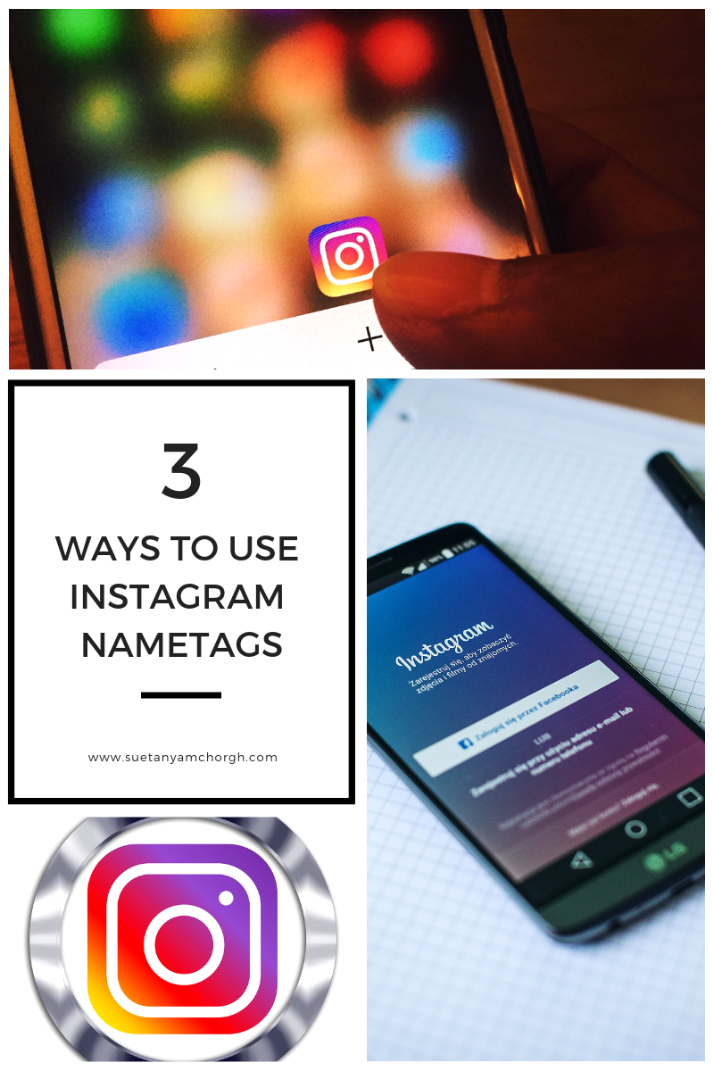 3 Ways To Use Instagram Nametags.png