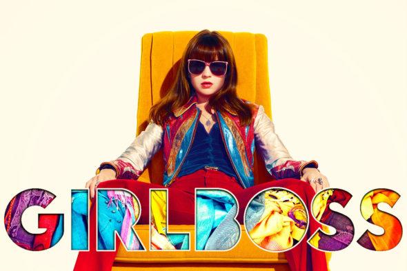 girlboss-tv-show-4  Shows on Netflix Every Entrepreneur Should Watch
