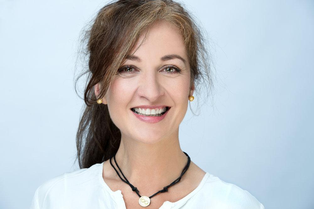 Katja Georg