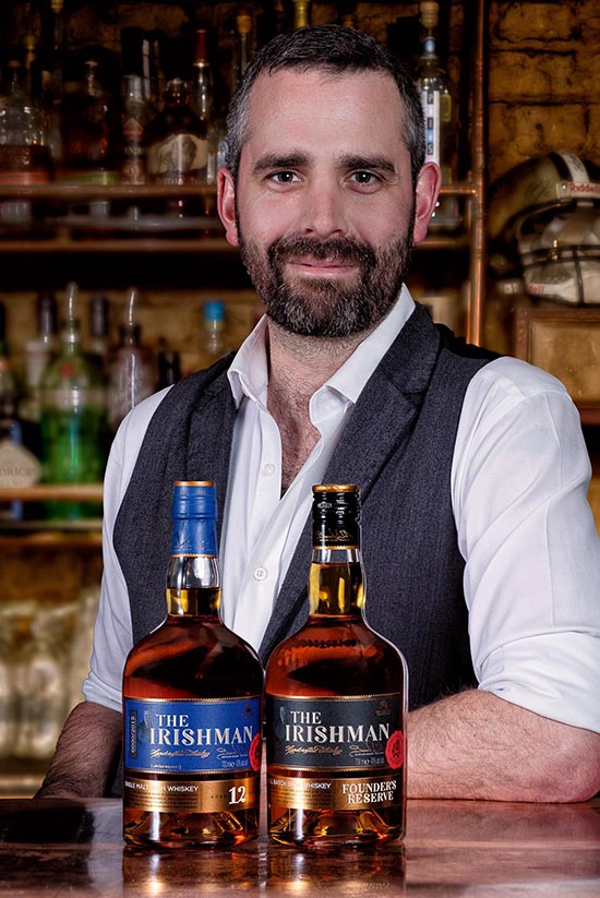 25 Irishman Ian Mcintyre NOLA.jpg