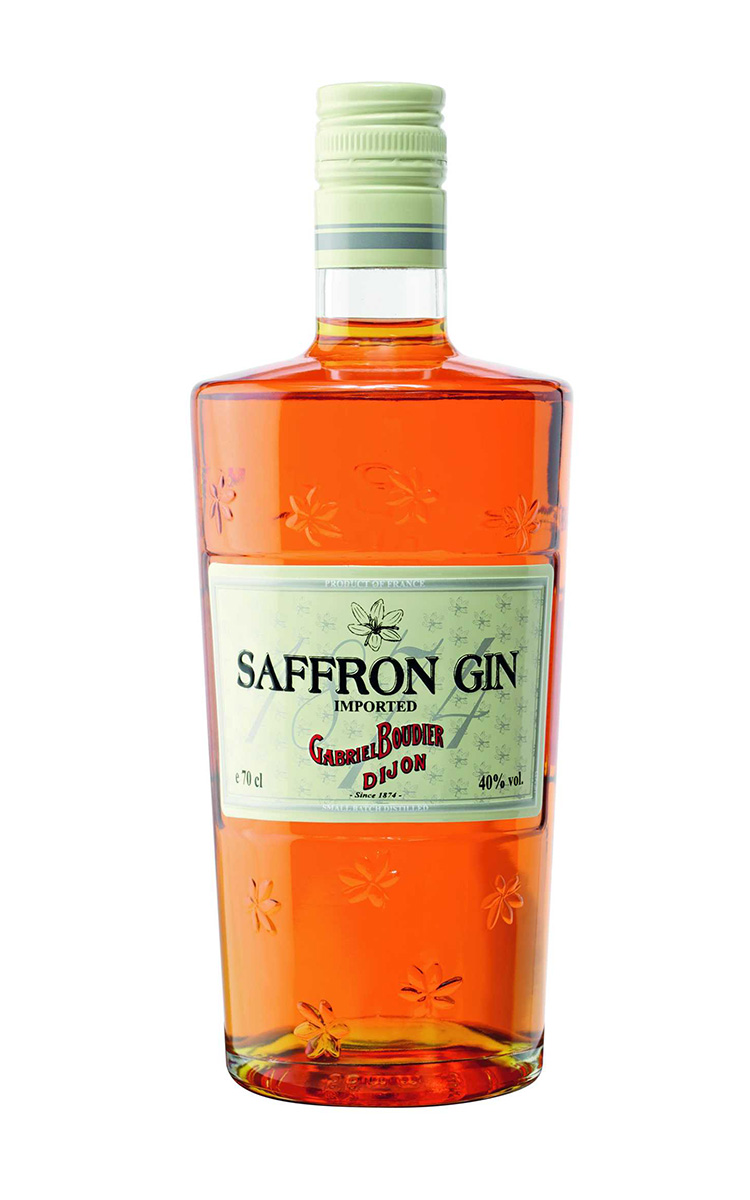 Saffron Gin.jpg