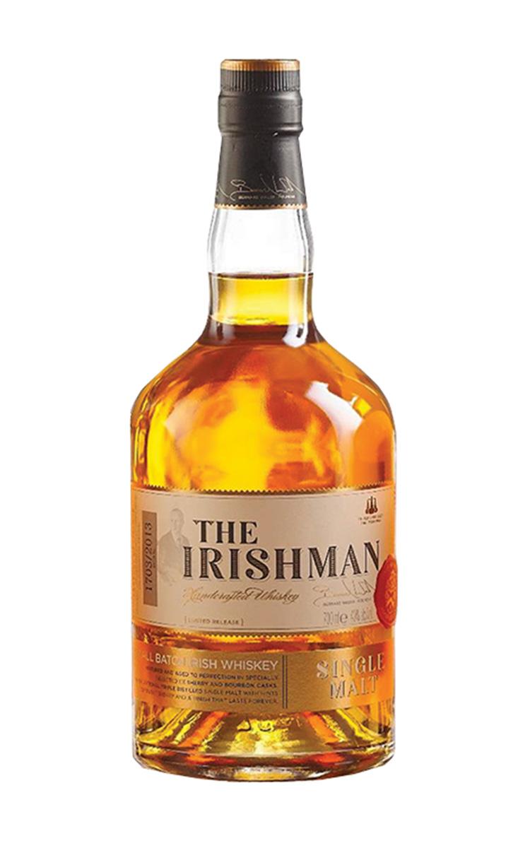 The Irishman Single Malt.jpg