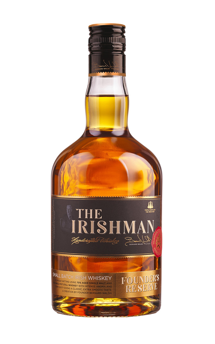 The Irishman Founders Reserve.jpg