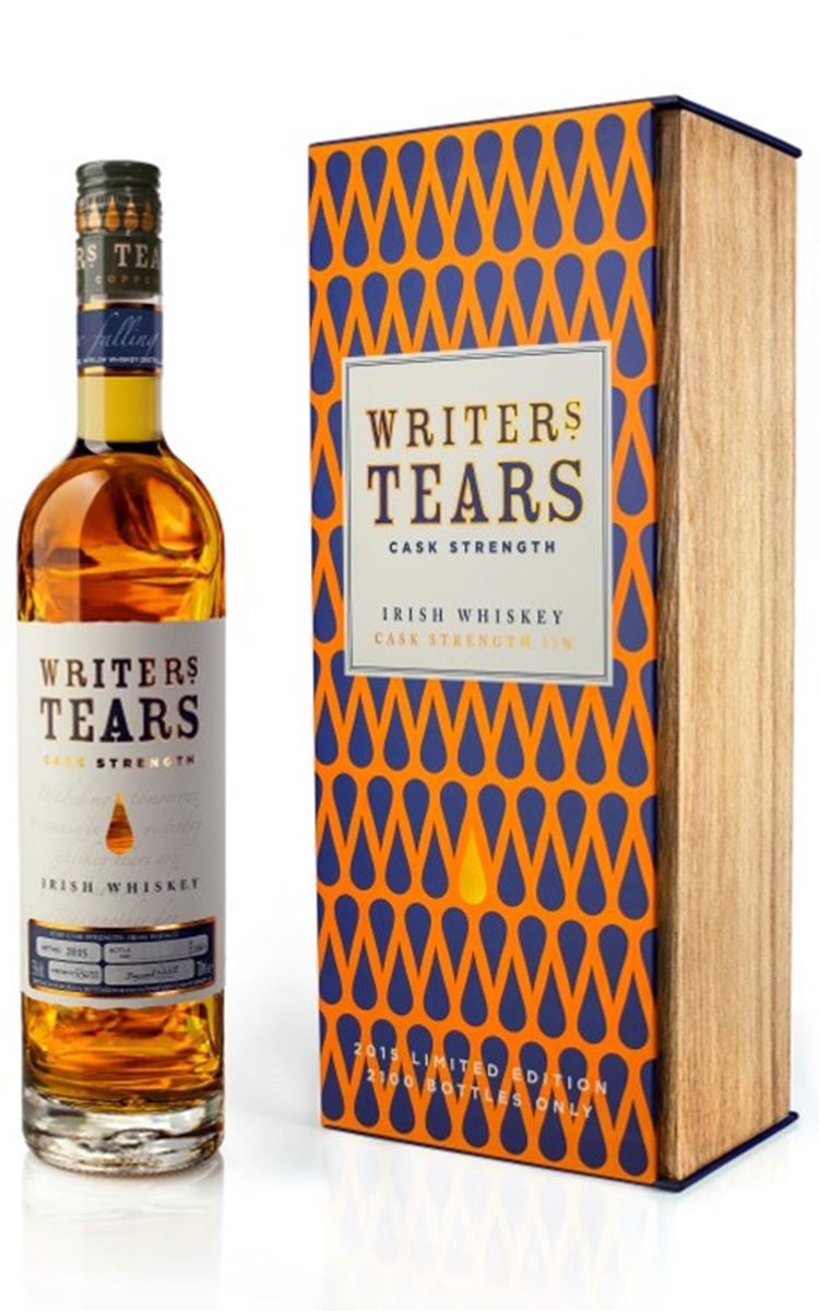 The Writers Tears Cask Strength.jpg
